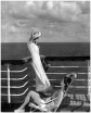 bound-for-hawaii-edward-steichen-photographs-two-models-on-the-deck-of-the-cruise-ship-liner-lurline-1934-s
